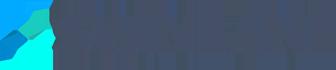sw-inline-logo-color-1