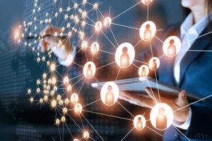 Segurança da informação: boomers ou millennials, qual geração sua empresa está?