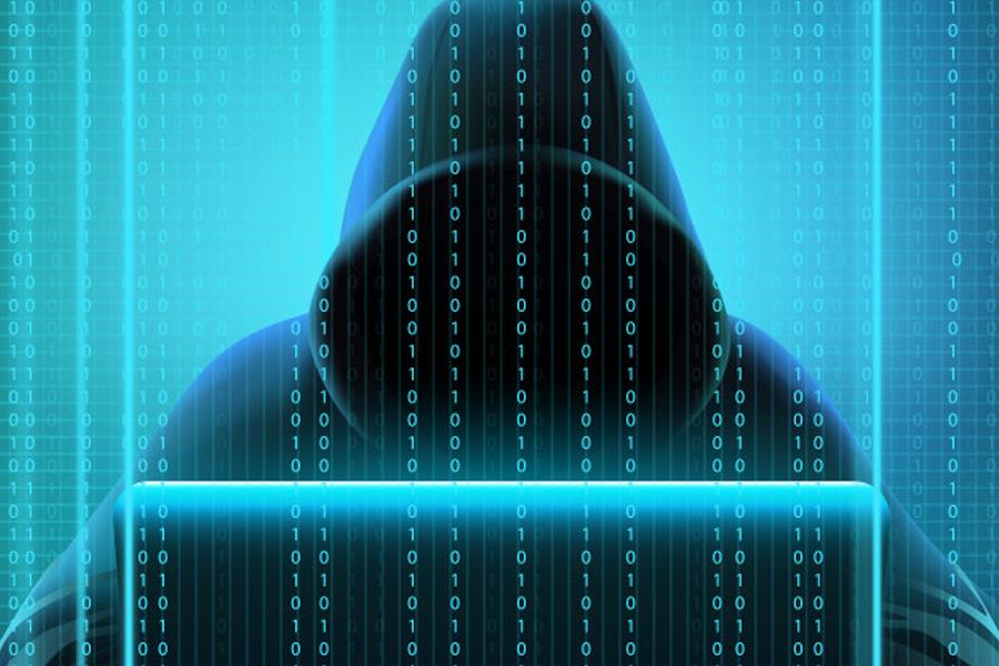 Acesso privilegiado – a chave mais simples para invadir sistemas