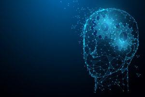 Machine Learning a melhor prevenção contra ameaças cibernéticas