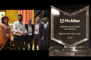 McAfee MPower 2019