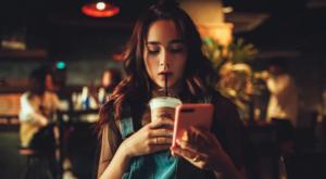Machine Learning para dispositivos móveis