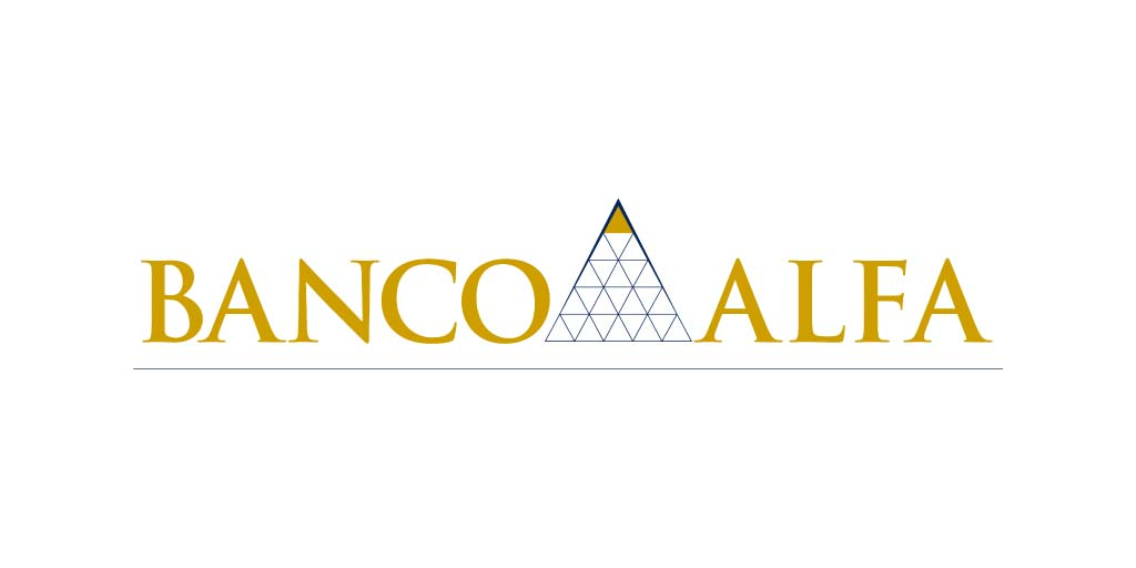 Netsafe-corp-website_Bancl Alfa