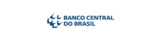 Netsafe-corp-website_Banco central