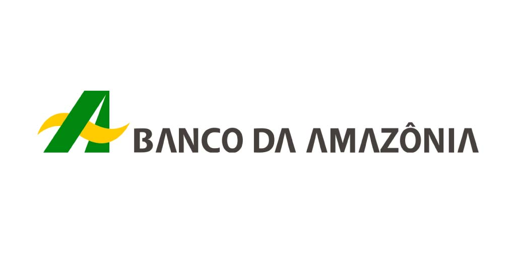 Netsafe-corp-website_Banco da Amazonia