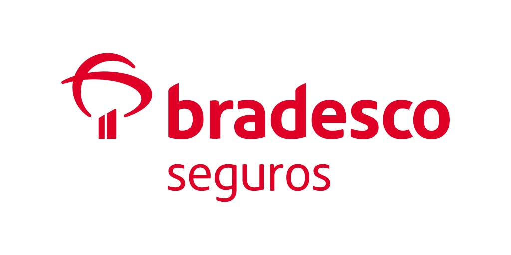 Netsafe-corp-website_Bradesco Seguros