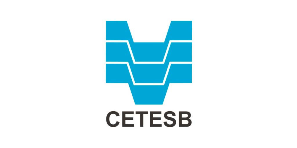Netsafe-corp-website_Cetesb