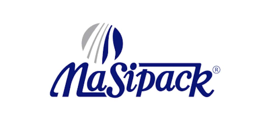 Netsafe-corp-website_Masipack