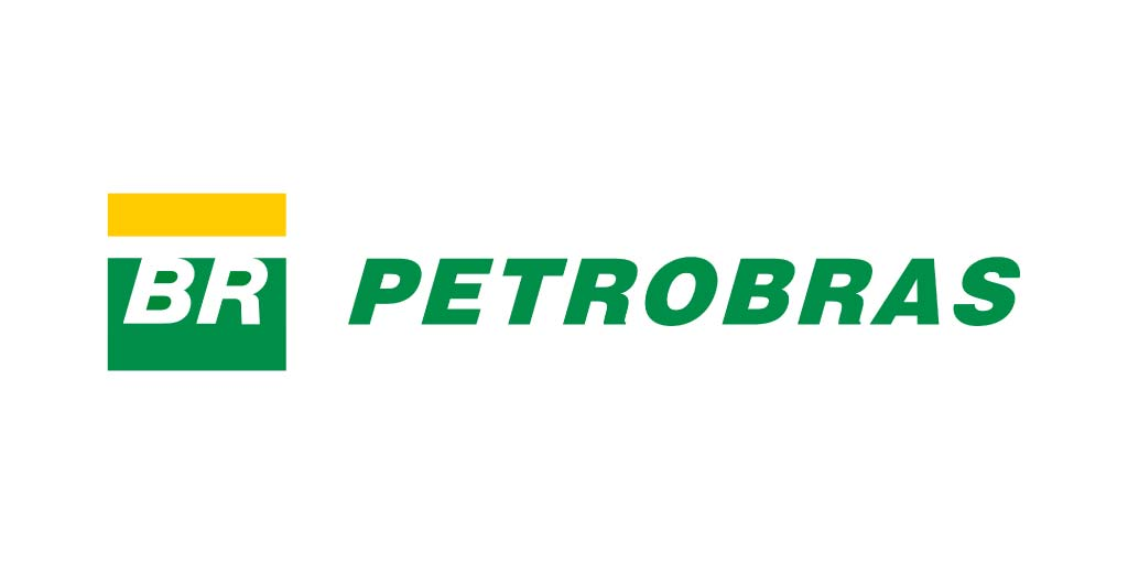 Netsafe-corp-website_Petrobras