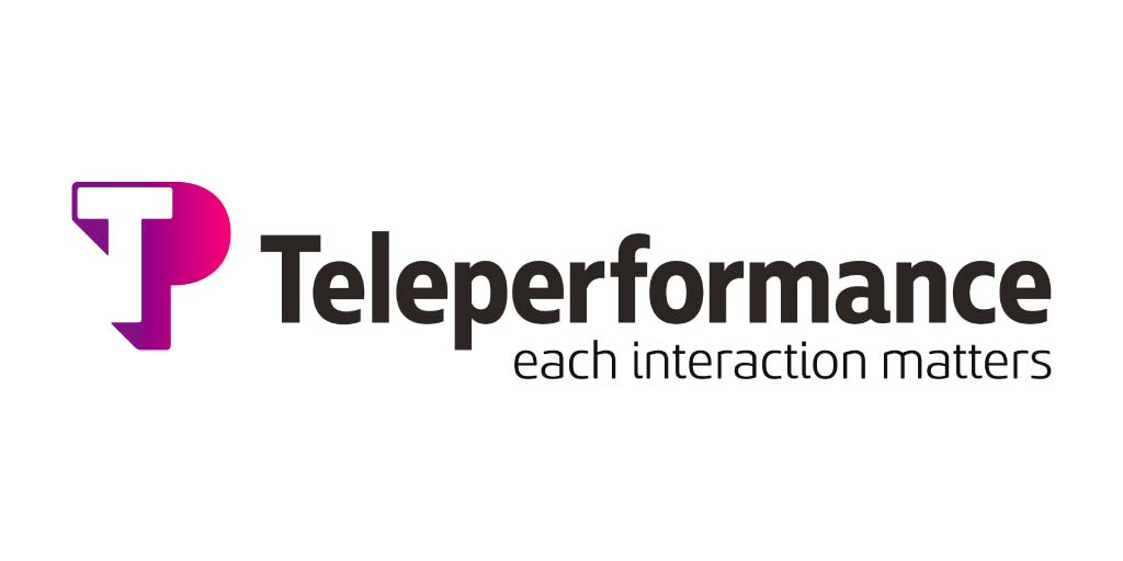 Netsafe-corp-website_Teleperformance