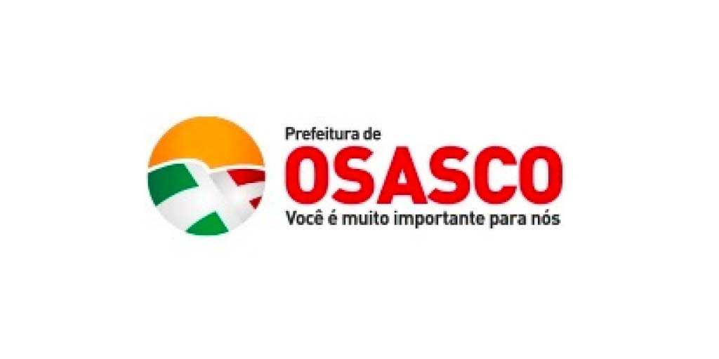 Netsafe-corp-website_prefeitura osasco